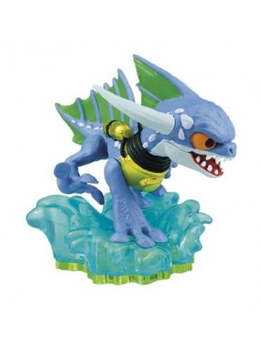Figurka Skylanders Spyro's Adventure - ZAP (używana)