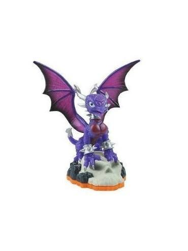Figurka Skylanders Spyro's Adventure