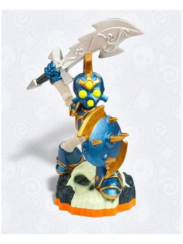 Figurka Skylanders Giants - Chop Chop (używana)