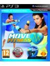 Move Fitness PL (używana)