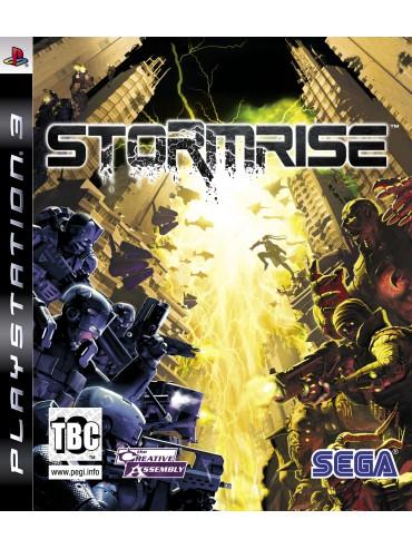 Stormrise ANG (używana)
