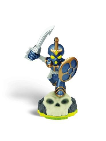 Figurka Skylanders