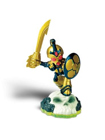 Figurka Skylanders Spyro - Chop Chop (używana)