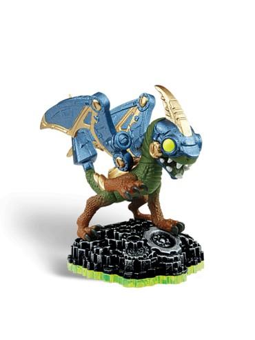 Figurka Skylanders Spyro's - Drobot (używana)
