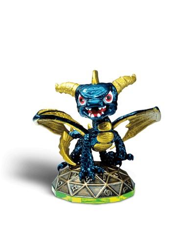 Figurka Skylanders Spyro's -Legendary Spyro (używana)