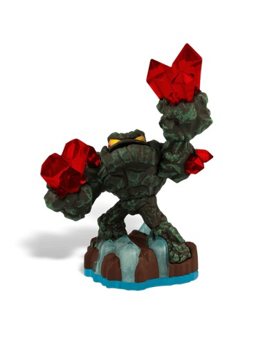 Figurka Skylanders Swap Force - Series 3 Prism Break (używana)