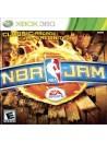 NBA Jam ANG (używana)