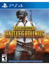 Playerunknown's Battlegrounds PL (używana)