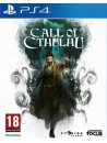 Call of Cthulhu PL (używana)
