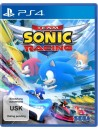 Team Sonic Racing PL (folia) PREMIERA 21.05.2019