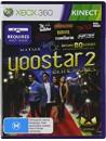 Yoostar 2 ANG (używana)