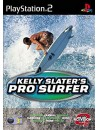 Kelly Slater's Pro Surfer ANG (używana)