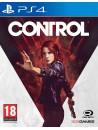 Control PL (używana)