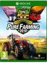 Pure Farming 2018 PL (folia)