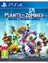 Plants vs. Zombies: Battle for Neighborville PL (używana)