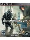 Crysis 2 ANG (używana)