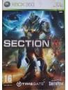 Section 8 ANG (używana)