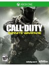 Call of Duty Infinite Warfare ANG (folia)