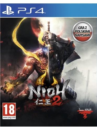 NiOh 2 PL