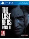 The Last of Us: Part II PL