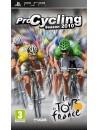Pro Cycling Manager: Tour de France 2010 ANG (używana)