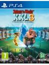 Asterix & Obelix XXL 3: The Crystal Menhir ANG (używana)