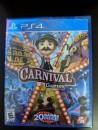 Carnival Games ANG (używana)