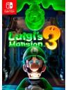 Luigi's Mansion 3 ANG (używana)