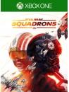 Star Wars : Squadrons PL (używana) XboxONE/XboxSeries X