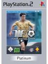This is Football 2005 NIE (używana) PS2