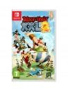 Asterix & Obelix XXL 2 ANG (używana) SWITCH