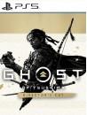 Ghost of Tsushima: Director's Cut PL (używana) PS5