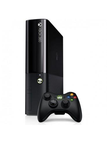 Konsola Xbox 360 250gb