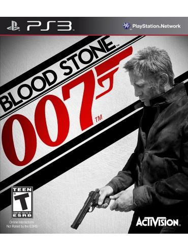 007: Blood Stone ANG (używana)